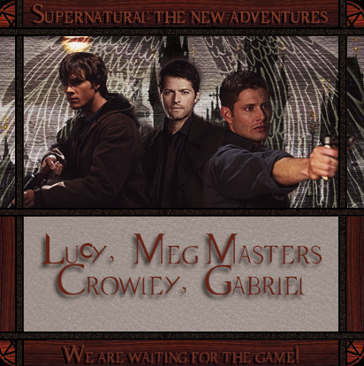 http://spacewind.su/images/banners/spn_logo.png