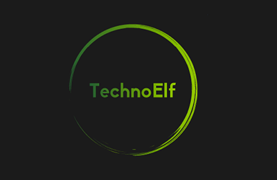 TechnoElf