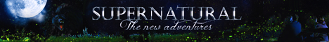 http://spacewind.su/images/banners/spn_468x60_1.png