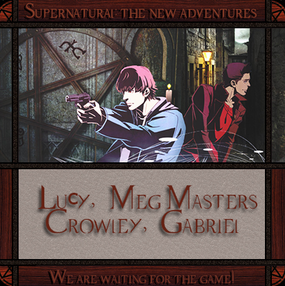 http://spacewind.su/images/banners/spn_logo_anime.png